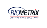 http://Biometrix