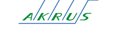 http://Akrus