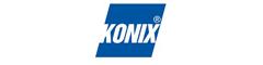 http://Konix
